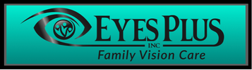 EYES PLUS, INC. - Dr. Hank Makini